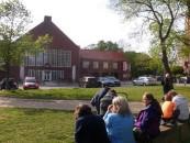 2019-04-30 Lessingplatz (5a)