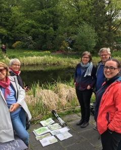 2019-05-19 Botanischer Garten 8